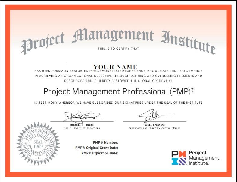 PMCTQuest.com